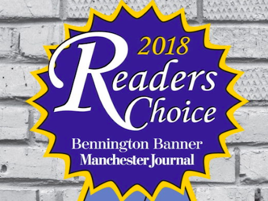 Village School Chosen in Readers' Choice Awards!