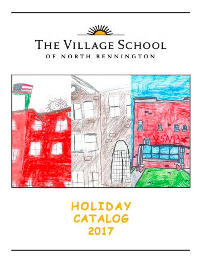 Holiday_Catalog_2017