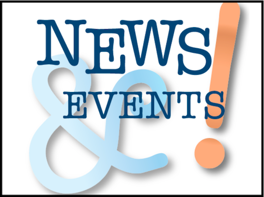 Village School News & Events