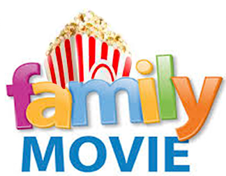 Movie Morning – Sat., April 27 at 10 a.m.