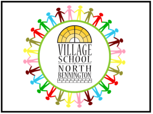 Friends of the Village School Meeting – March 4 at 5:30 p.m.