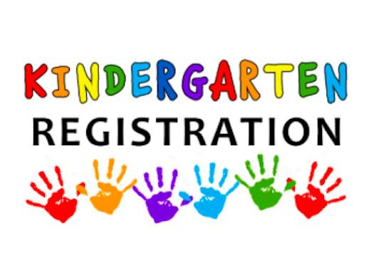 Kindergarten Screenings for 2021-2022